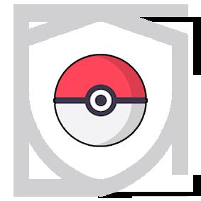 Pokemon Go Arena Karte.Pokewien